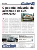 seguridade - Sprint Motor - Page 3
