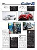 seguridade - Sprint Motor - Page 5