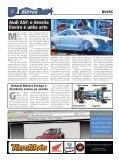seguridade - Sprint Motor - Page 6