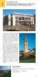 071073 Scu Tess Op rA - Lugano Turismo - Page 4