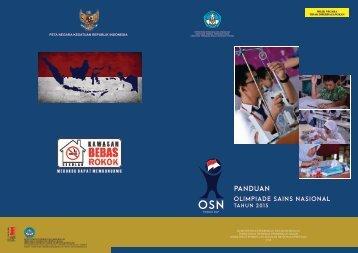 Buku-Panduan-OSN-2015