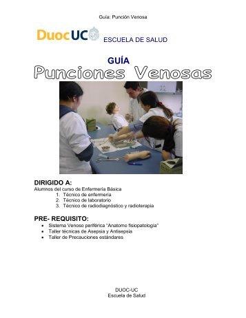 GUÍA - Biblioteca - Duoc UC