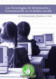 Las Tecnologías de Información y Comunicación en el ámbito escolar