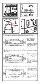Umbruch 70246 - Champex-Linden - Page 3