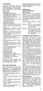 Umbruch 70246 - Champex-Linden - Page 5