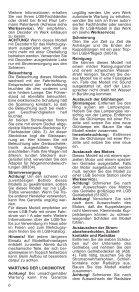 Umbruch 70246 - Champex-Linden - Page 6