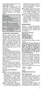 Umbruch 70246 - Champex-Linden - Page 7