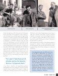 Download - AFS Intercultural Programs - Page 4