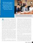 Download - AFS Intercultural Programs - Page 5