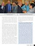 Download - AFS Intercultural Programs - Page 7