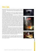 Jeppe HEIN - FRAC Centre - Page 2