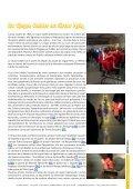 Jeppe HEIN - FRAC Centre - Page 3