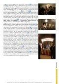 Jeppe HEIN - FRAC Centre - Page 4