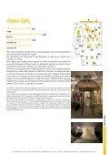 Jeppe HEIN - FRAC Centre - Page 5