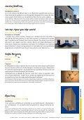 Jeppe HEIN - FRAC Centre - Page 6