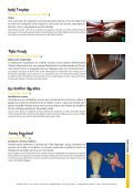 Jeppe HEIN - FRAC Centre - Page 7