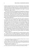 bilbo - Page 2