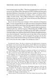 bilbo - Page 3