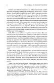 bilbo - Page 6