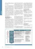 Power Shopping für Krankenhäuser - Lischke Consulting GmbH - Seite 2