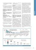Power Shopping für Krankenhäuser - Lischke Consulting GmbH - Seite 3