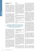 Power Shopping für Krankenhäuser - Lischke Consulting GmbH - Seite 4