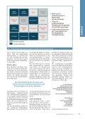 Power Shopping für Krankenhäuser - Lischke Consulting GmbH - Seite 5