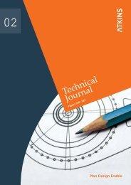 Technical Journal 2