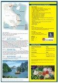Vietnam Trip - March 2013 - Vanity Fairways - Page 3