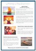 Vietnam Trip - March 2013 - Vanity Fairways - Page 6