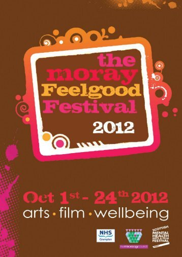 MorayFeelgoodFestival 2012 Events Brochu[...]