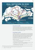 Download PDF - Land Transport Authority - Page 3