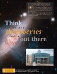 Magazine Summer 2013 - Austin College Magazine - Page 2