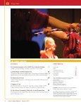 Magazine Summer 2013 - Austin College Magazine - Page 4