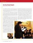 Magazine Summer 2013 - Austin College Magazine - Page 6