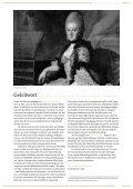 Herzogin Anna Amalia Bibliothek - GAAB - Page 3