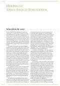 Herzogin Anna Amalia Bibliothek - GAAB - Page 4