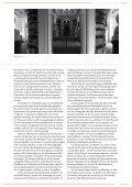 Herzogin Anna Amalia Bibliothek - GAAB - Page 5