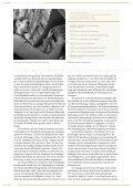 Herzogin Anna Amalia Bibliothek - GAAB - Page 6