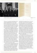 Herzogin Anna Amalia Bibliothek - GAAB - Page 7
