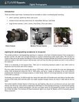 Large Format Photography in Archaeology & Art History - Page 2