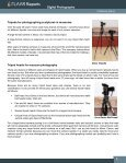 Large Format Photography in Archaeology & Art History - Page 4
