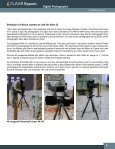 Large Format Photography in Archaeology & Art History - Page 6