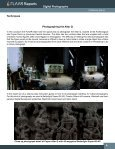 Large Format Photography in Archaeology & Art History - Page 7