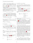 Discrete Multiscale Systems: Stability Results - Conferences.hu - Page 2