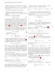 Discrete Multiscale Systems: Stability Results - Conferences.hu - Page 4