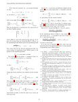 Discrete Multiscale Systems: Stability Results - Conferences.hu - Page 6