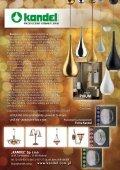 Katalog HotelPartner Pokój - Page 2
