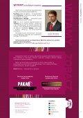 Katalog HotelPartner Pokój - Page 3