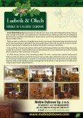 Katalog HotelPartner Pokój - Page 4